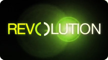 INOA - Revolutionary Hair Color Technology