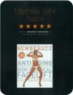 Newbeauty Magazine Cover - Matthew John Salon Five Star Rating